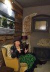 Massageforum - Berichte zu Diana, Wellnessmassagen für sie und ihn in Essen