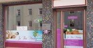 Massageforum - Berichte zu Ja Thai Massage Bamberg
