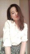 Massageforum - Berichte zu Lili, Asiamassagen in Krefeld