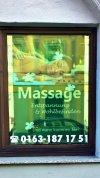 Massageforum - Berichte zu Massage Hong in Hagen