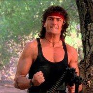 Rambo5