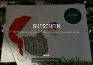 Rawida Thai Spa