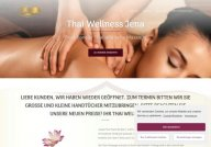 Studio THAI Wellness