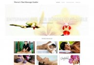 Thevas Thai-Massage-Studio in Solingen
