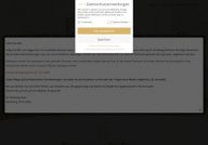 Buatong Wellness Center Flensburg