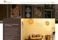 Thantawan - Thai Massage Berlin