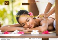 Thaimassage in 1050 Wien Spengergasse 23