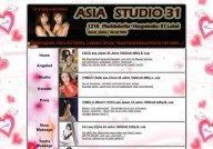 www.asia6.at