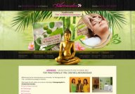 Aromdee traditionelle Thai- und Wellnessmassage Erkelenz