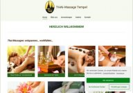 Thai-Massage-Tempel Hilden