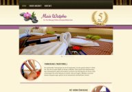 Mais Watpho Thai Massage Studio Kempen