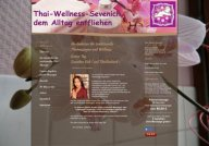 Thai-Wellness-Sevenich Titz