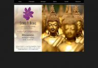 Song Pi Nong traditionelle Thaimassage Wellness & Spa