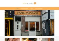 Fang Massage Utrecht