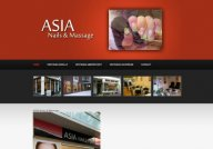 Asia Nails and Massage Amersfoort Utrecht