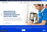 ActivePeople - ActivePeople Training & Therapie