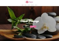 Sawan Massage