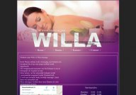 Willa Massagesalon