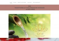 Siri Thai Massage in Coesfeld