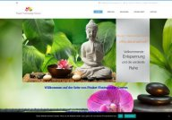 Massagepraxis fuer Traditionelle Phuket Thaimassage in Greven