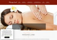 Massage Land - Thai-Massage & Wellness Münster
