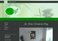 Wellness Studio Hilden -