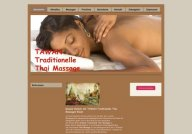TAWAN Traditionelle Thai Massage Essen