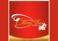 Chang Thai Spa Massage