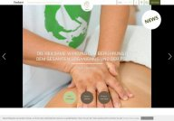 Vedani -  Heilmassage und Physiotherapie in Bozen