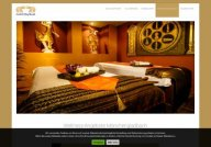 Gold Elephant Royal Thai Wellness - Wellness-Angebote Mönchengladbach