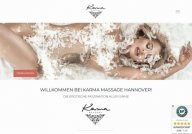Karma Massage Hannover: Erotische Massagen mit Happy End