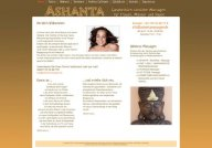 Ashanta Balance Massage in Saarlouis