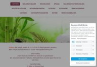 Wellness Massage Aichach