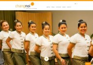 Chang Noi | Traditionelle thailändische Massage in Düsseldorf