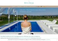 Wellness Massage Mallorca | Luxury Villa and Yacht Service