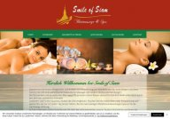 Smile of Siam ThaiMassagen, Wellness & Spa in Krefeld und Tönisvorst
