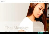 Thai Massage Palace