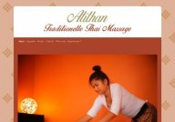 Atithan Thai-Massage in Hamburg-Altona