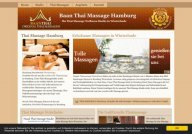 Baan Thai Massage 2