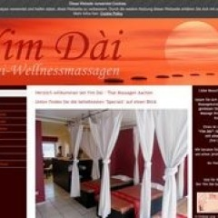 AC - Yim Dai - Thai-Wellnessmassagen