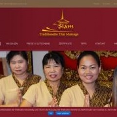 Siam Country