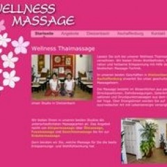 OF - Wellness Thaimassage Dietzenbach