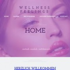 Wellness-Feelings Witten
