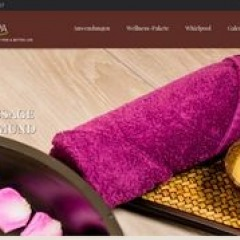DO - Yoyos Spa - Asiatische Massagekunst in Dortmund
