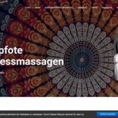 WES - Samtpfote Wellnessmassagen Dinslaken